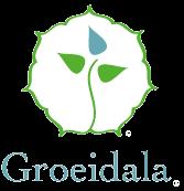 Groeidala