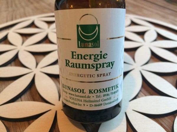 LUNASOL_Energy_raumspray_auraspray_flower_life2