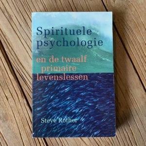 Spirituele-psychologie-12-primaire-levenslessen
