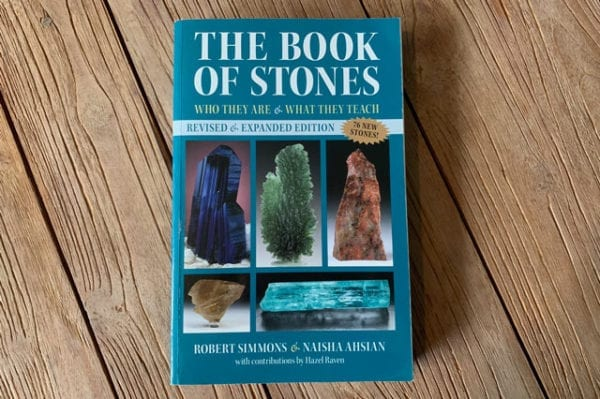 The-book-of-stones