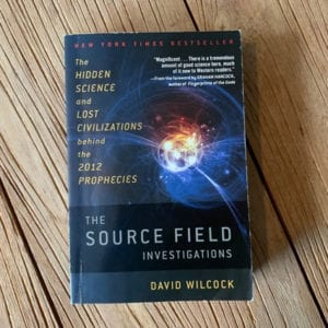 The-source-field-investigations