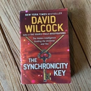 The-synchronicity-key