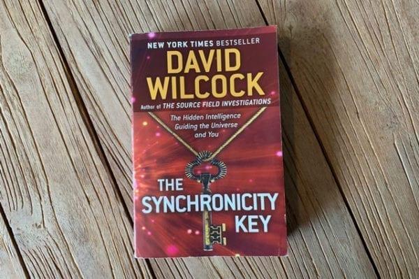 The-synchronicity-key