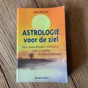 astrologie-van-de-ziel