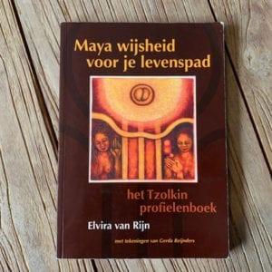 maya-wijsheid-op-je-levenspad